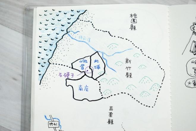 MINNAZOO_2801
