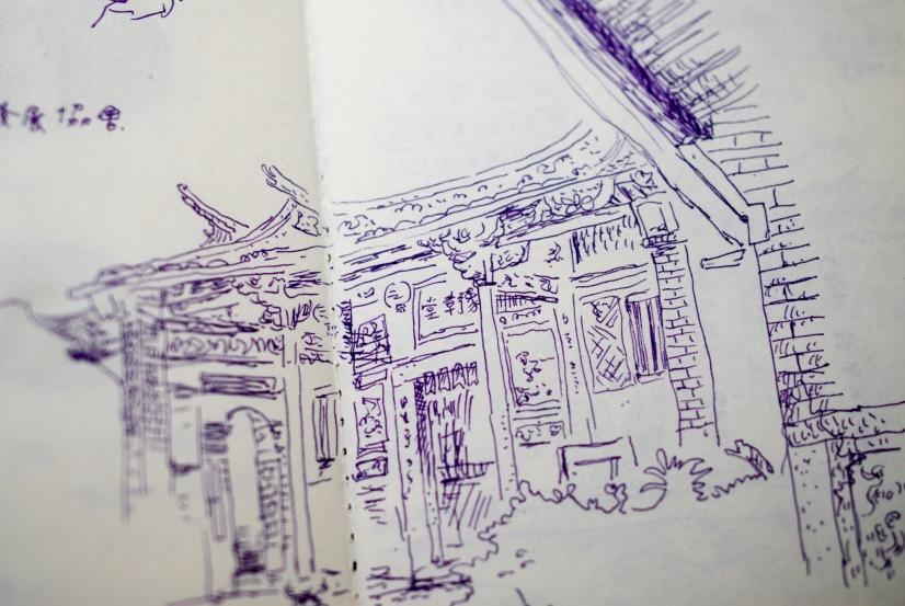 minnazoo_Guanxi-25