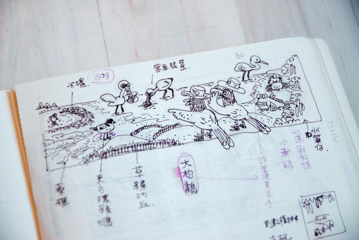 minnazoo_-TaoyuanBird_008