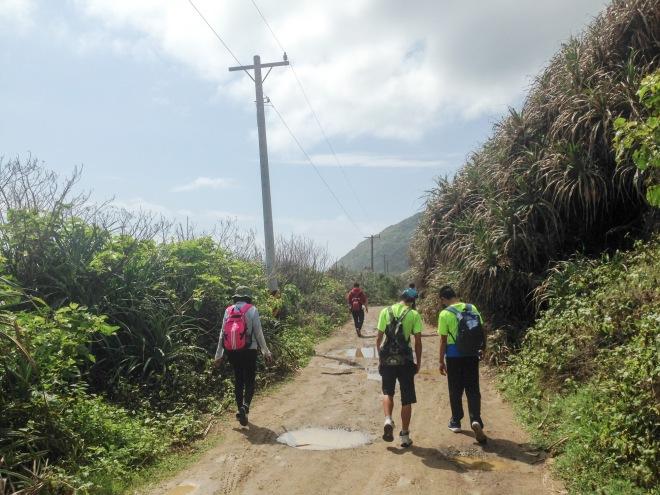 MINNAZOO_A_Long_Trail_Photo-1