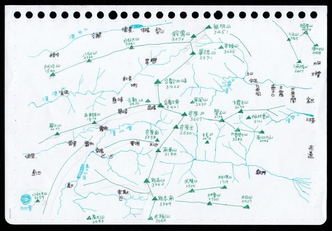MINNAZOO_NENGGAO_map1