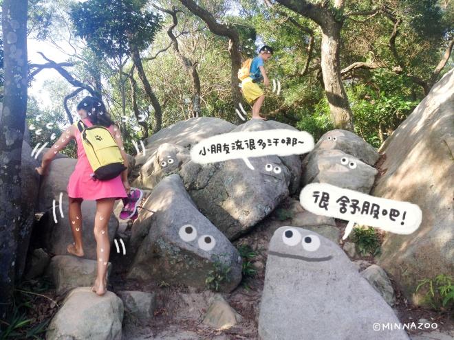 MINNAZOO_180805_Jiantanshan007